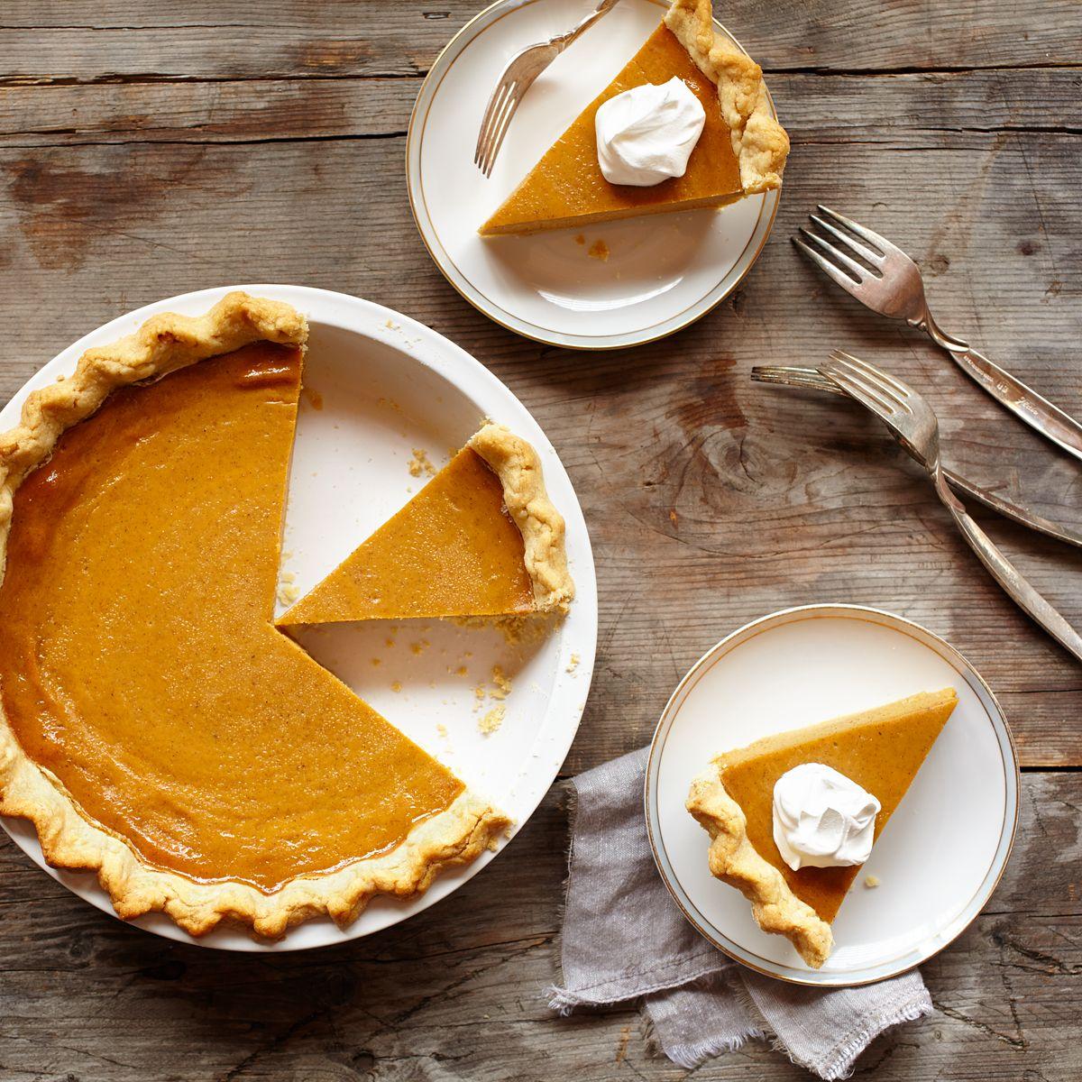 Perfect Pumpkin Pie Recipe Perfect Pumpkin Pie Eagle Brand Pumpkin Pie Pumpkin Pie Recipes
