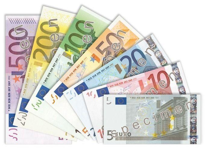German forex trader list