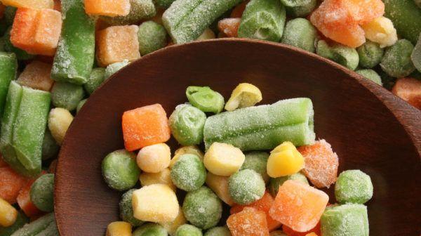 O processo de descongelamento faz com que os alimentos congelados voltem ao seu estado anterior, com o mesmo sabor, umidade e características. No entanto, assim como o processo de congelamento, o descongelamento varia de acordo com o tipo de...