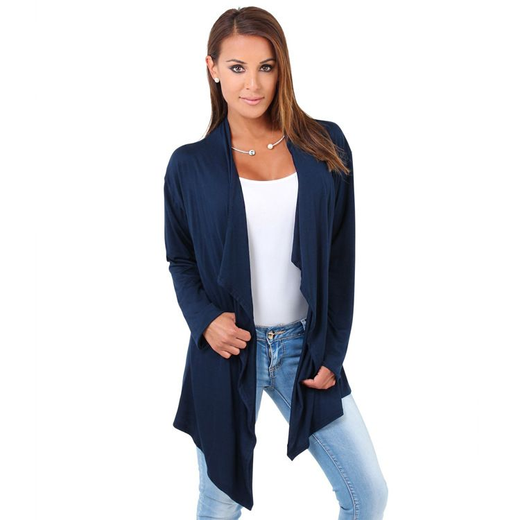 Cheap cardigan sweatshirt, Buy Quality cardigan mohair directly ...