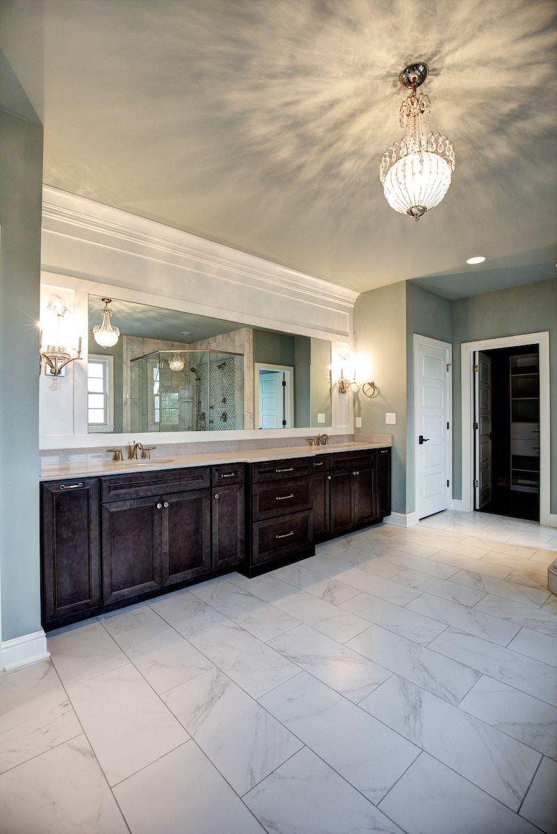 Carrara Gris Floor Tile Master Shower Pinterest Carrara - Carrara gris porcelain tile