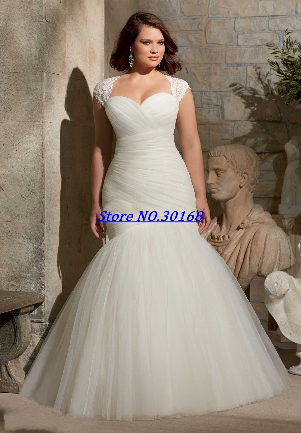 77 Wedding Dresses Wichita Ks Best Shapewear For Dress Check More At Http
