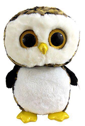 7952f0ba0cd Owliver