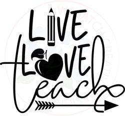 Download teacher svg free - Google Search | Teacher shirt designs ...