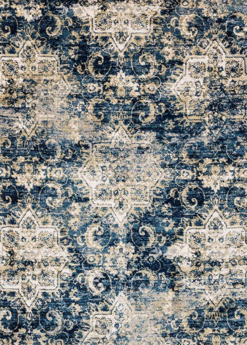Loloi Torrance Tc 04 Navy Ivory Area Rug In 2019