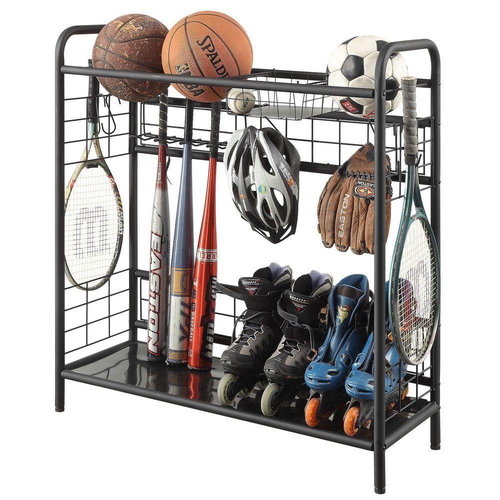 eBay Sponsored Home Sports Toys Linen Storage Equipment