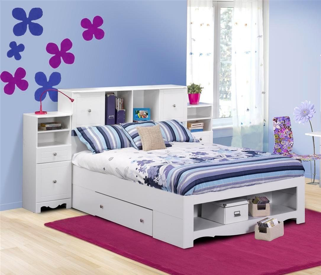 Walmart Kids Bedroom Furniture  Kids bedroom furniture sets