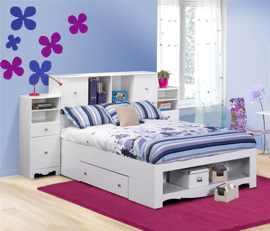 walmart kids bedroom furniture