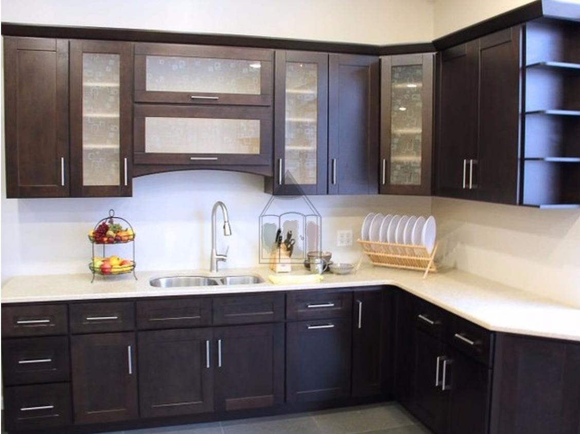 20 Kitchen Design ideas   kitchen design, kitchen cabinet design ...