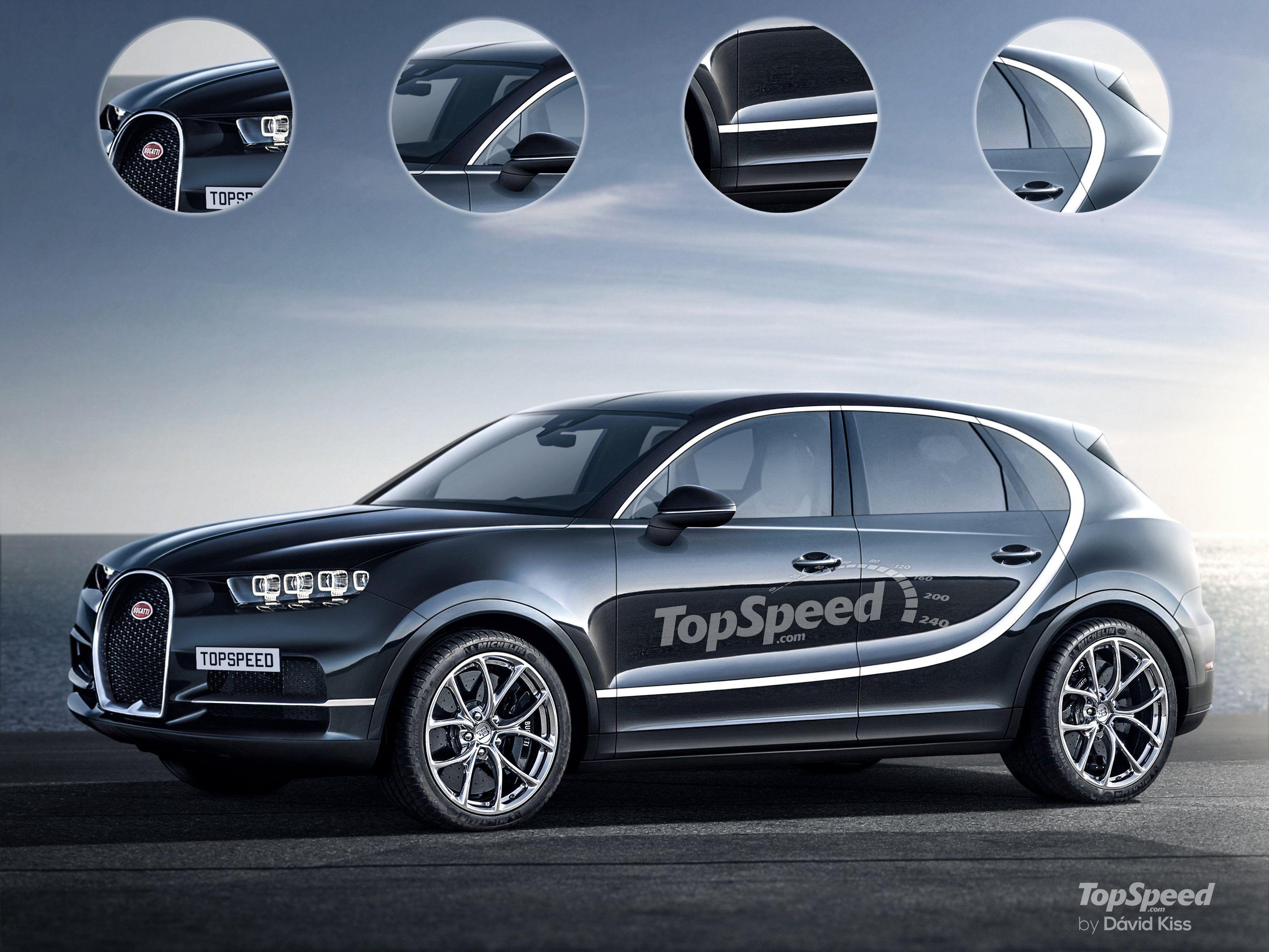 2022 Bugatti Suv Price Photos News Release Review Specs