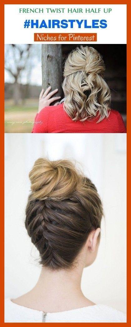 french-twist-hair