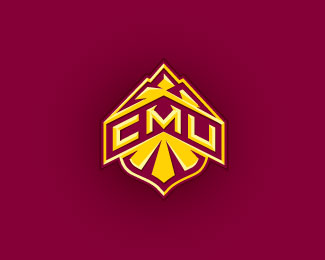 Fire Up Chips Central Michigan University Central Michigan