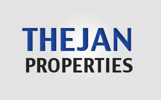 Thejan Properties Sri Lanka Properties Property Property Real Estate How To Buy Land
