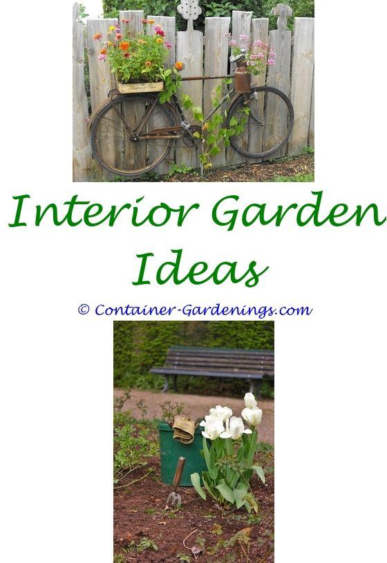 Indoor Herb Garden Design Ideas   Simple Garden Layout Ideas.small  Vegetable Garden Ideas Philippines