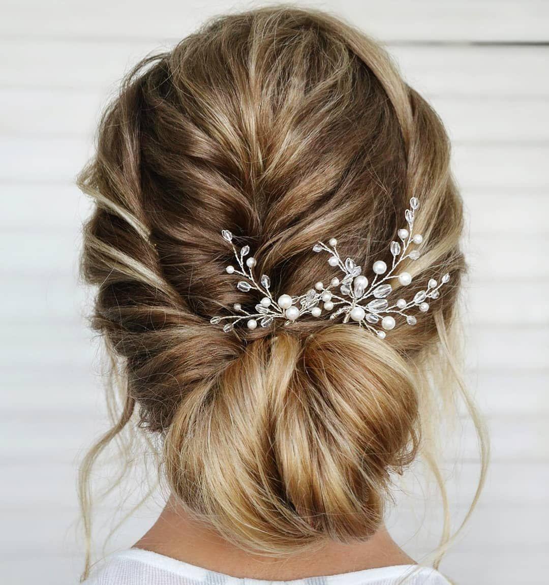 Les meilleures coiffures à adopter pour ton bal des finissants | Nerds 6