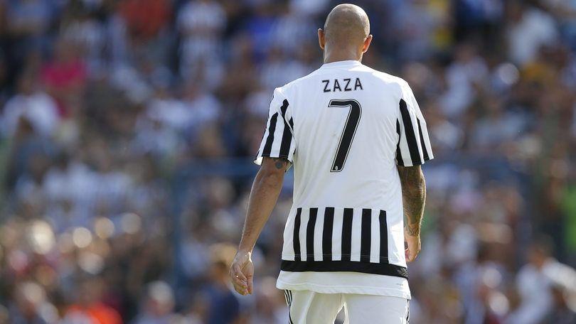 Arsenal klar til at hente Simone Zaza til januar!