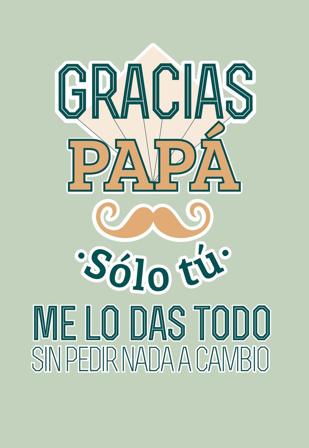 imagenes del dia del padre15   FELIZ DÍA DEL PADRE   Pinterest ...