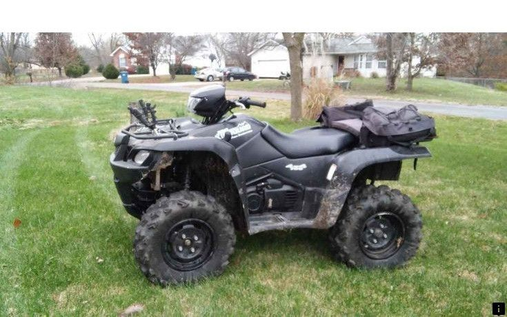 Find more information on ohv trails near me simply