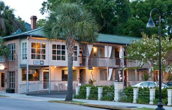 Hotels In Parris Island Sc Rouydadnews Info