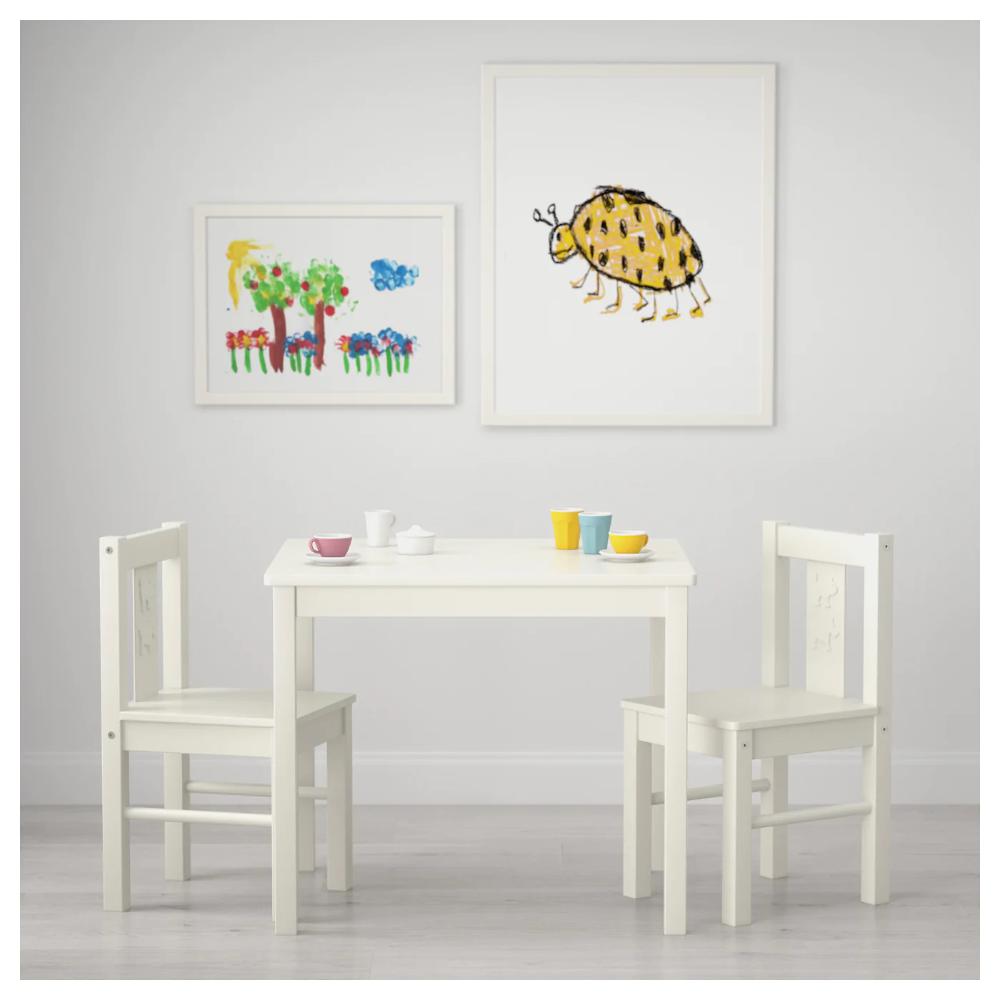 Ikea Sedie Scrivania Bambini 2021 ~ 5816buenavista.com