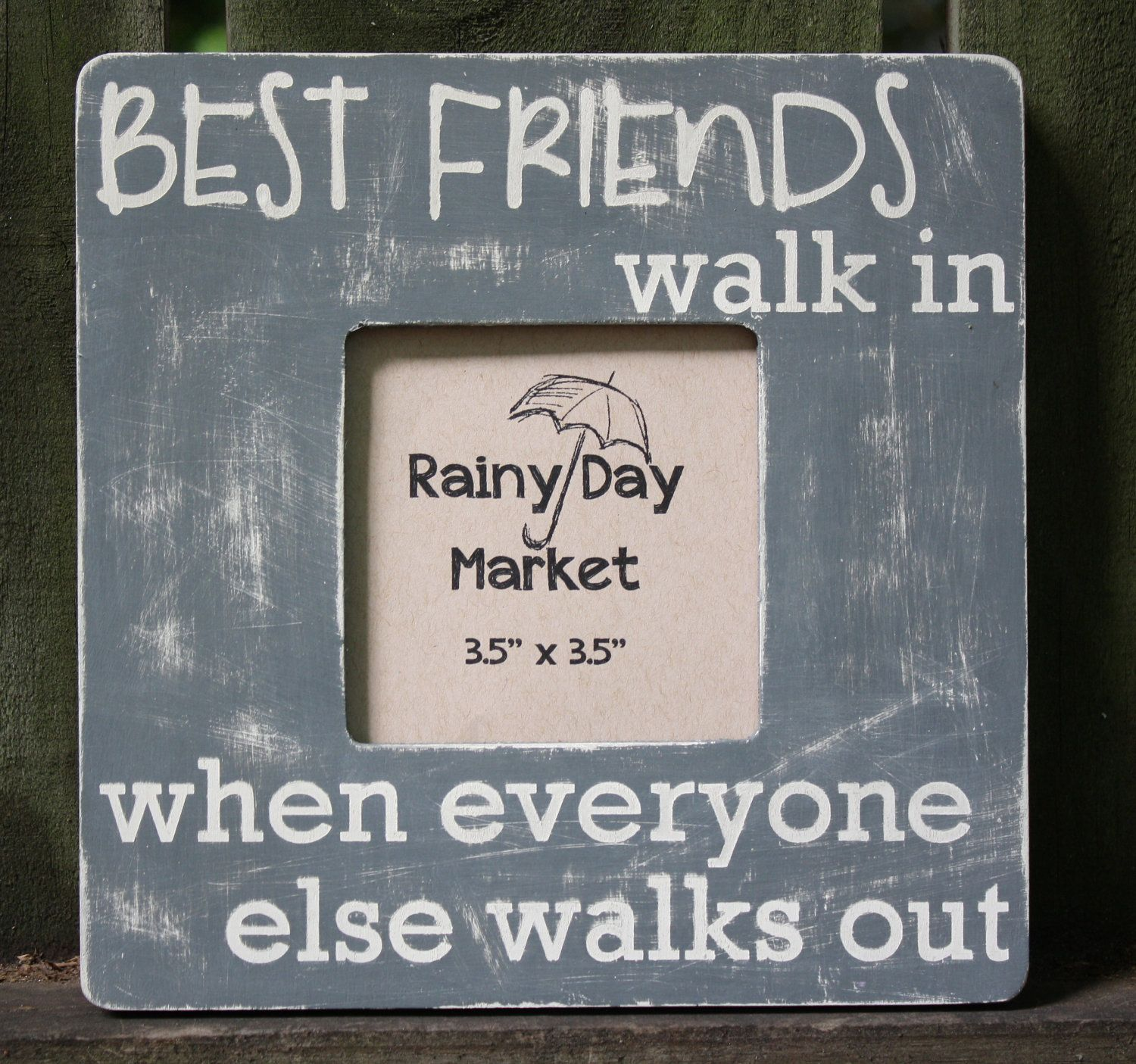 1000 images about best friends gift on pinterest best friends cotton fabric and magazine pictures