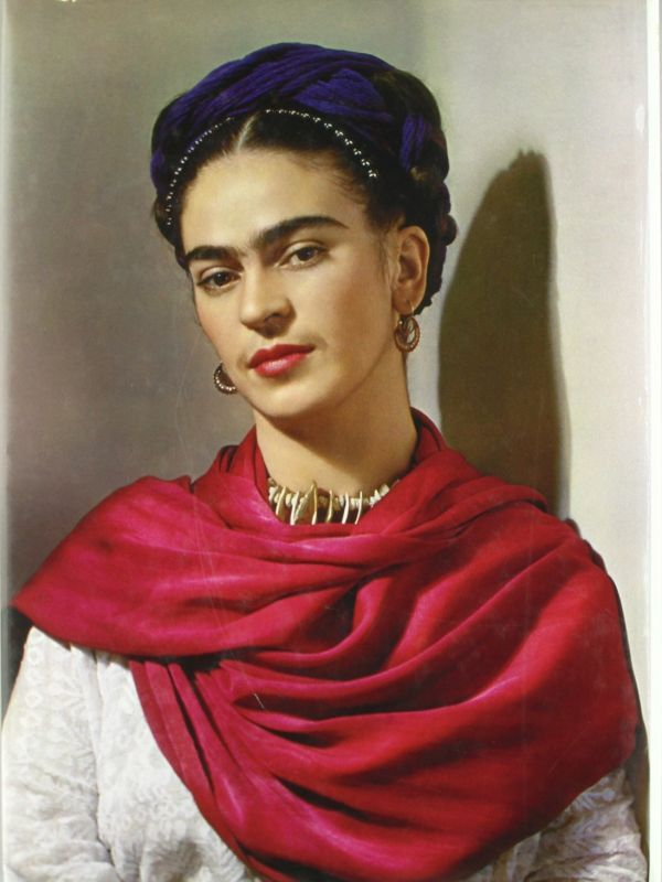 31 Best Frida Kahlo images | Drawings, Art images, Frida ...