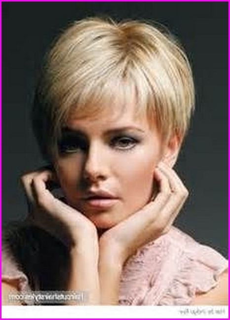 Pixie Haircuts Short Hairstyles For Over 50 Fine Hair Pin On Fashion Hair And Beauty