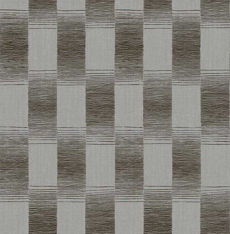 3d Wallpaper 3d Pinterest