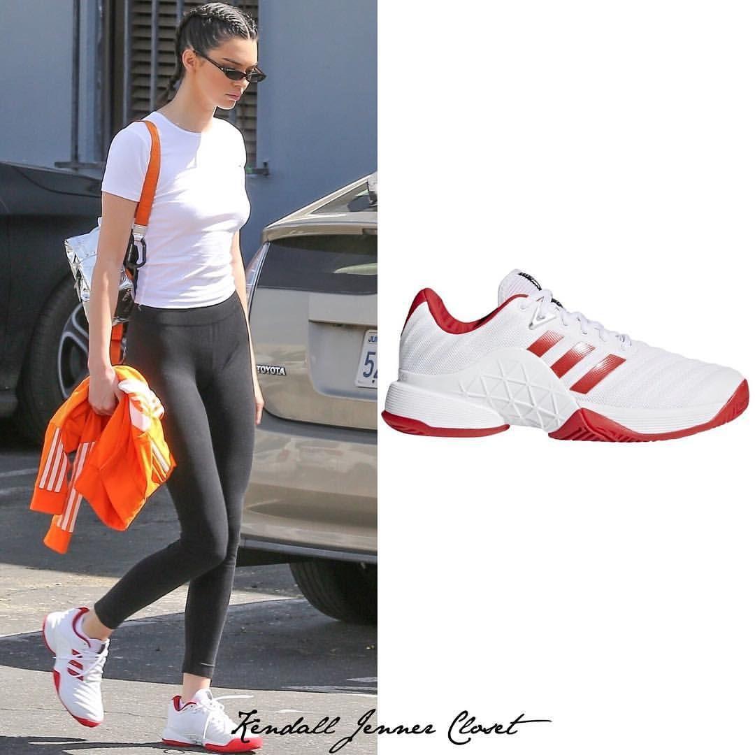 Adidas women, Kendall jenner, Adidas