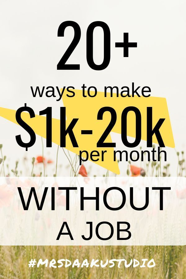 50 best work from home jobs that pay well in 2019 - #Home #Jobs #Pay #Work #workfromhomejobs #workathome