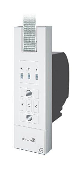 Enrouleur Manuel Pour Volet Roulant In 2020 Locker Storage