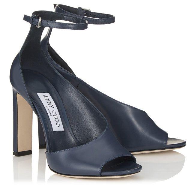 c783446b31 Zapatos para invitada. ¡Una selección de lo más TOP con diseños y colores  espectaculares! Image  53