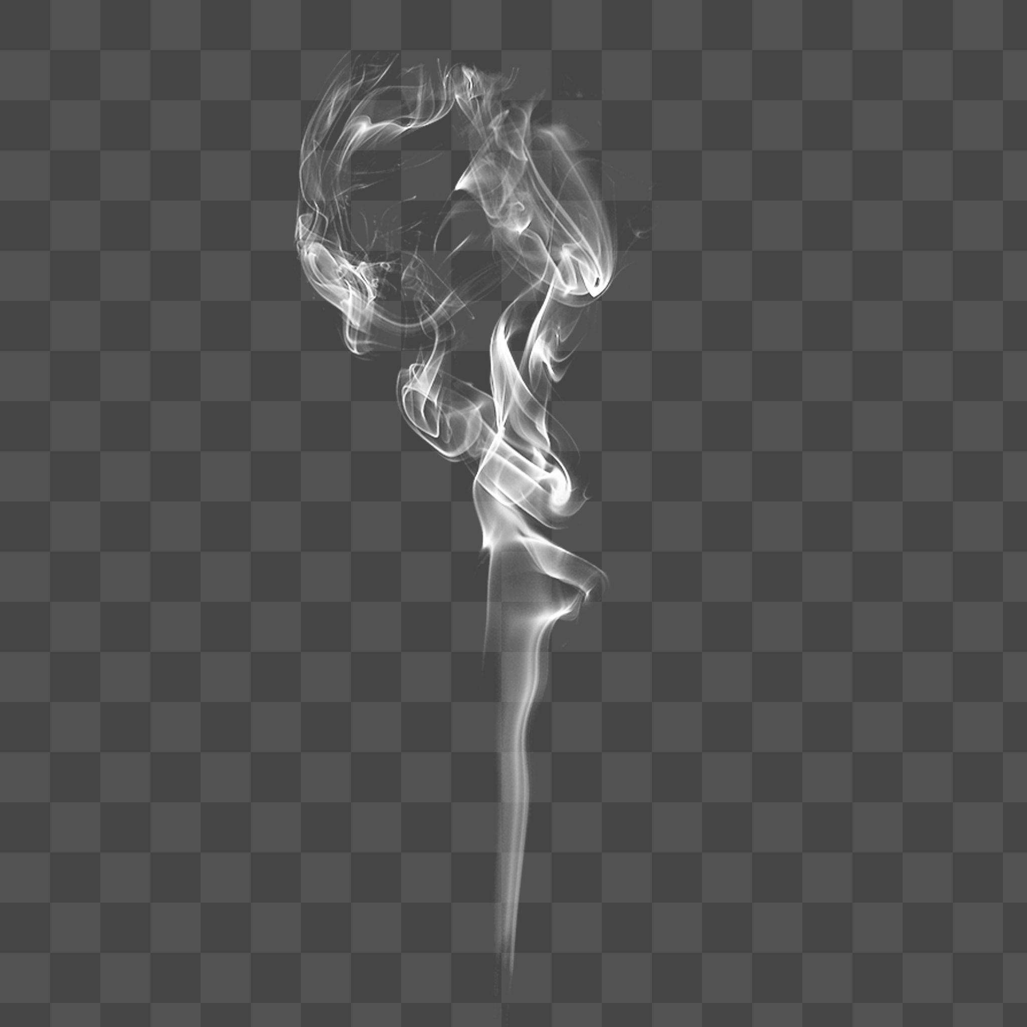 Smoke Png Image Free Download Smoke Texture Black Background Images Png Images