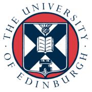 Introduction To Philosophy The University Of Edinburgh Coursera Edinburgh University Uk Universities Edinburgh
