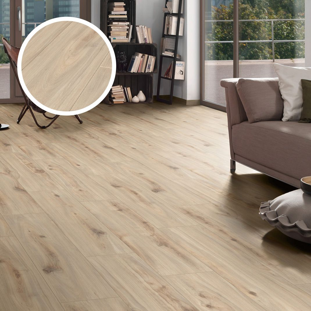 Our Laminate Flooring Ideas Gallery Gives You An Insight Into The Latest Floor Design Trends