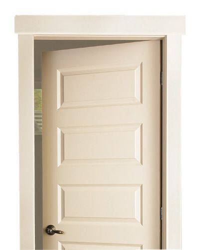 Cadrage zen bmr ensemble code bmr 042 6615 portes for Moulure porte interieure