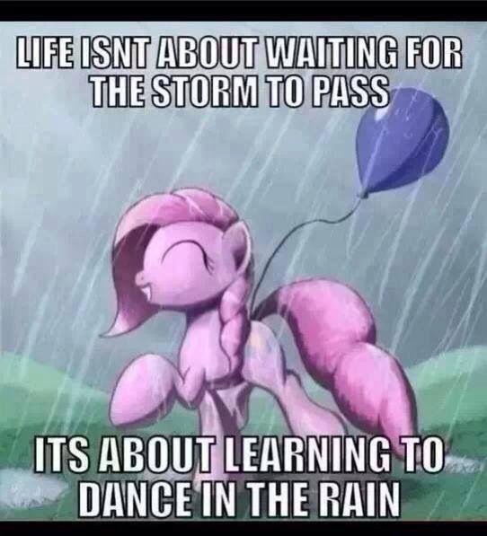 favorite pinkiepie sayings