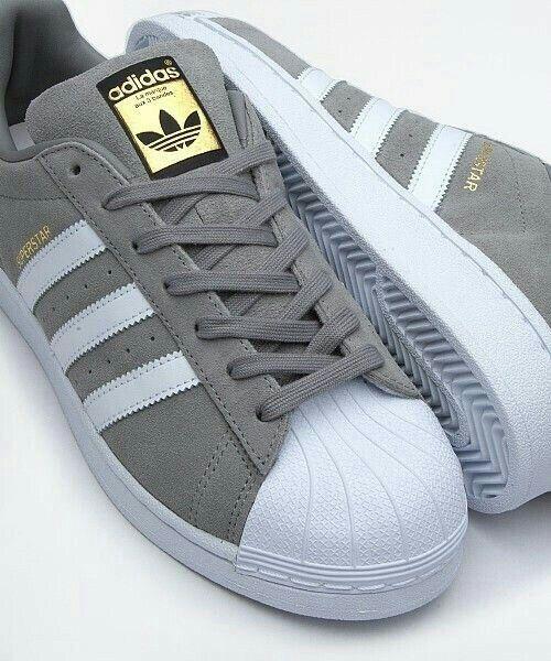 zapatos en zapatos adidas   en   e230117 - rogvitaminer.website