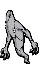 Ghostfreak Ben 10 Ben 10 Alien Force Ben 10 Ultimate Alien