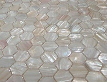 Mother of pearl found on houzz