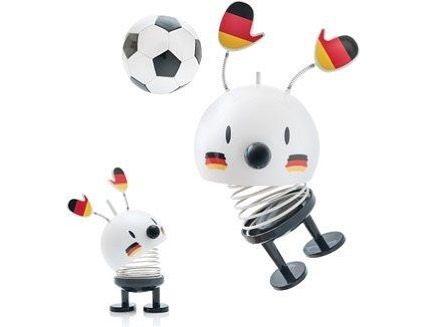 Wann Spielen Die Deutschen Wieder