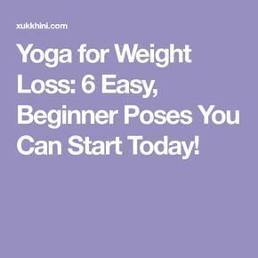 Fast weight loss tips home remedies   how to quickly lose weight in one weekhealthyeating