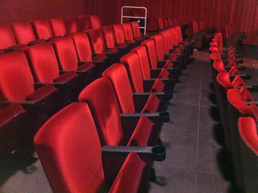 red theater seats modern theatre used theater chairs wholesale theater seating margarita red rocker used