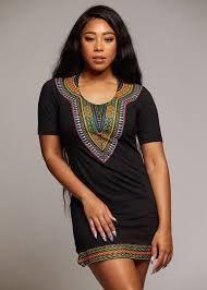 african fashion shirt women - Google-Suche #afrikanischerstil african fashion shirt women - Google-Suche #afrikanischerstil