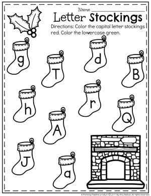 christmas theme for preschool christmas preschool christmas activities christmas worksheets. Black Bedroom Furniture Sets. Home Design Ideas