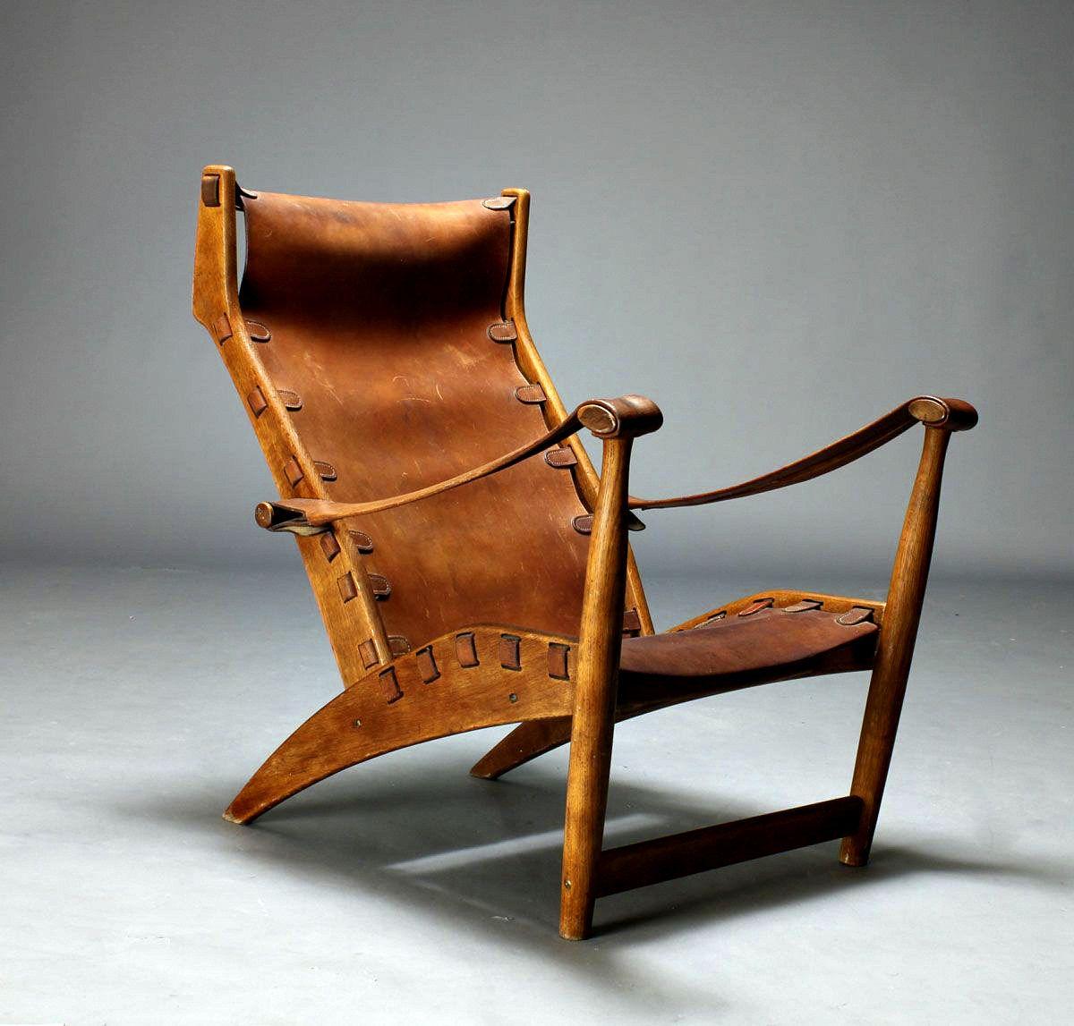 poul henningsen stol - Google-søgning | smukke møbler | Chair, Furniture Design og Copenhagen