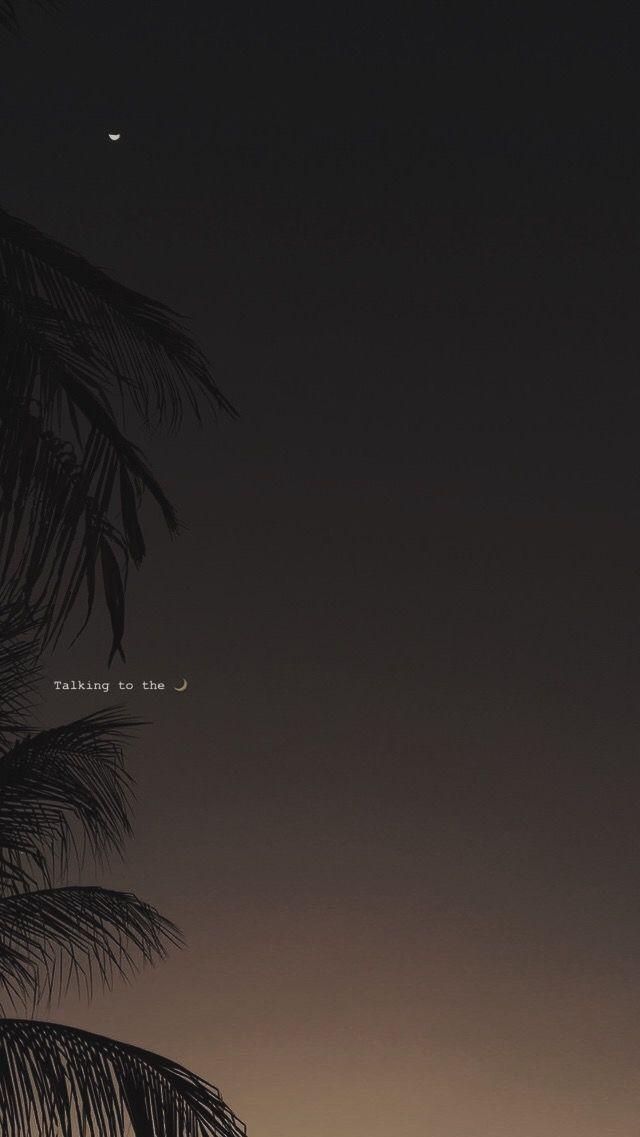 - #hintergrundbilder - Written words - Wallpaper