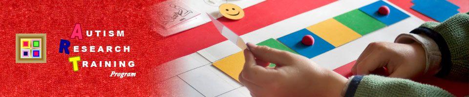 Autism Research Training (ART) Program