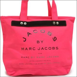 If Only I Could Afford To Have This As My Beach Bag Hahaha