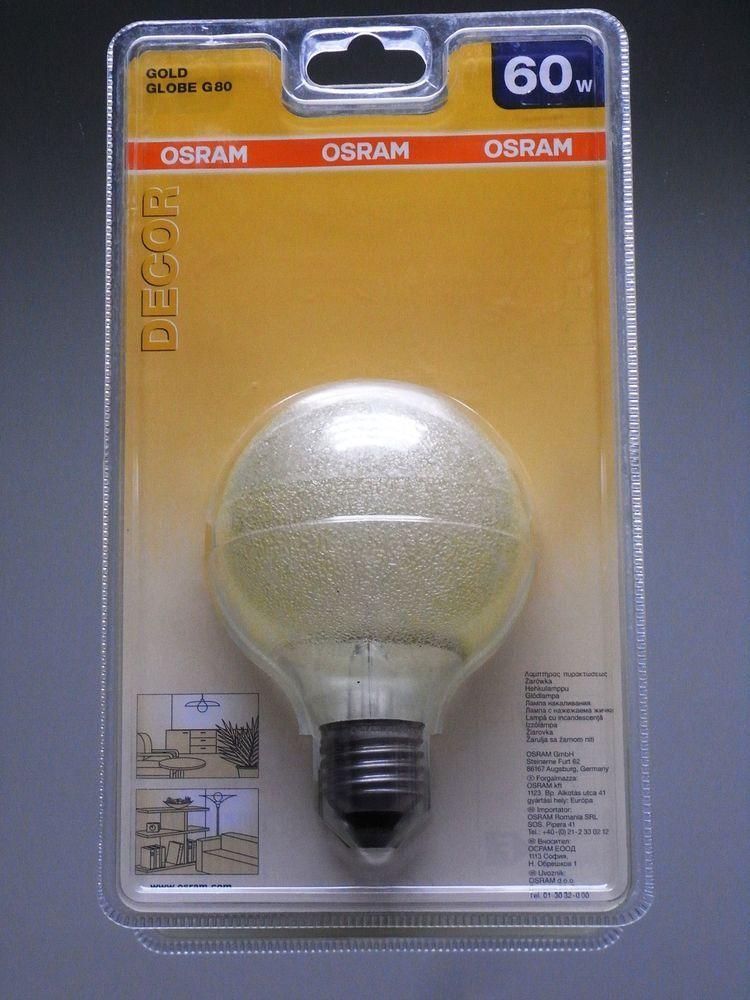 10 x Gl/ühlampe Gl/ühbirne Tropfen Kugel E14 15W 15 Watt klar 230V Leuchtmittel